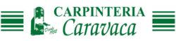 Carpinteria Caravaca en Estepona